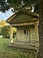 House in Sätra brunn 6.jpg