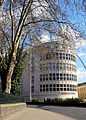 House of Fraser, Bristol - geograph.org.uk - 133147.jpg