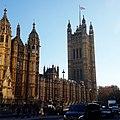 House of Lords or House of Peers.jpg