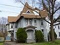 Houses on Church Street Elmira NY 17a.jpg