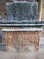 Hovhannavank Monastery (khachkar) (75).jpg