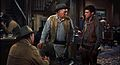 Howard Hawks'Rio Bravo trailer (28).jpg