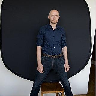 Ralf Brück German photographer