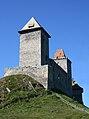Hrad Kašperk od severovýchodu.jpg