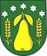 Hruška PV CoA.jpg