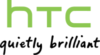 Htc new logo.svg
