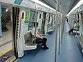 Huanzhong Line rolling stock interior.jpg