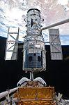 Hubble Space Telescope Release.jpg