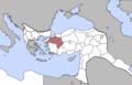 Hudavendigar Vilayet, Ottoman Empire (1900).png