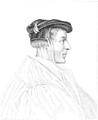 Hudibras, 1859 - Plate - Agrippa.png