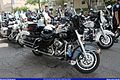 Hudson Police Harley Davidson (14701612345).jpg