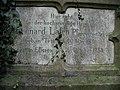 Huerth-Efferen-alter-Friedhof-032.JPG