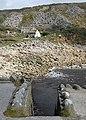 Huge heaps of granite - geograph.org.uk - 778457.jpg