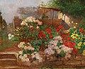 Hugo Charlemont - Garden in Brioni.jpg