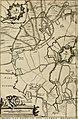 Hugo de Groots Nederlandtsche jaerboeken en historien - sedert het jaer MDLV tot het jaer MDCIX - met De belegering der stadt Grol en den aenkleven des jaers MDCXXVII, als ook Het tractaet van de (14597228559).jpg