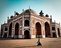 Humayoun Tomb.png.jpg