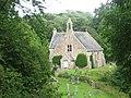 Humbie Parish Church - geograph.org.uk - 1418465.jpg