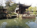 Humble Administrator's Garden in Suzhou, China (2015) - 21.JPG