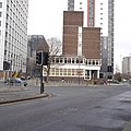 Hume House, Lovell Park Road, Leeds (3) (geograph 5682214).jpg
