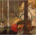 Humpe 3 by John Bauer 1912.jpg