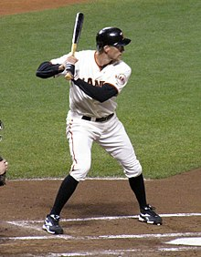 Hunter Pence on September 26, 2012.jpg