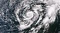 Hurricane Alex forms in the eastern Atlantic (25422823593).jpg