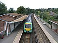 Hurst Green Railway Station.jpg