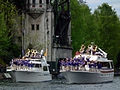 Husky band opening day 2011.jpg