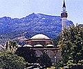 Husnusah Hatuniye Mosque.jpg