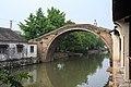 Huzhou Nanxun 2017.05.06 08-17-57.jpg