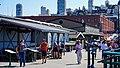 Hyde Street Pier - Flickr - Victor Solanoy.jpg