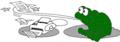 Hylafax-logo.png