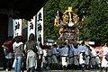 Hyozu-jinja 兵主神社例祭(西脇市黒田庄町岡)2011.10.9 DSCF1122.jpg