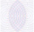 Hyperbelnavigation Function 1.png