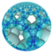 Hyperbolic honeycomb 3-6-6 poincare.png