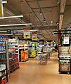 Hypermarkt Interspar Austria 002.jpg