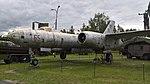 Ił-28 MPTW 03.jpg