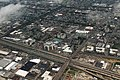 I-10 Aerial Facing North - Between Broad Ave and Jefferson Davis Parkway - April 2014 (41910571881).jpg