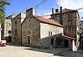 I10 466 Crkva Sv. Krševana.jpg
