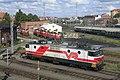 I11 964 Bw Turku, Sr1 3109.jpg