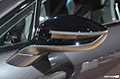 IAA 2013 BMW i8 (9833702954).jpg