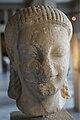 IAM 1645T - Head of kouros.jpg