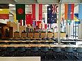 IBM Rochester Flags.jpg