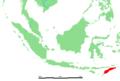 ID - Timor.PNG
