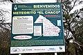 ID H003 Campo del Cielo 7856.jpg