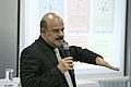 III Seminário Nacional Pactuação Federativa no Brasil Sem Miséria (23346270265).jpg