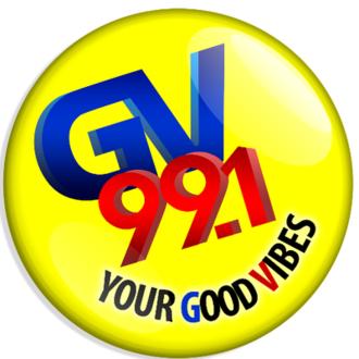 DWGV-FM - Image: II W Pip 400x 400