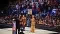 IIconics interrupt Charlotte Flair.jpg