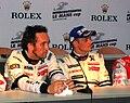 ILMC LMP1 winners Peugeot02.jpg