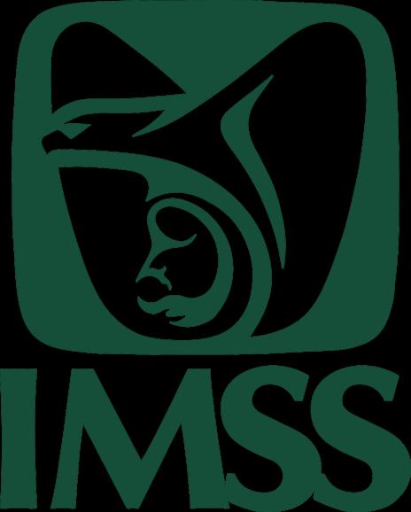 File:IMSS Logosímbolo.png